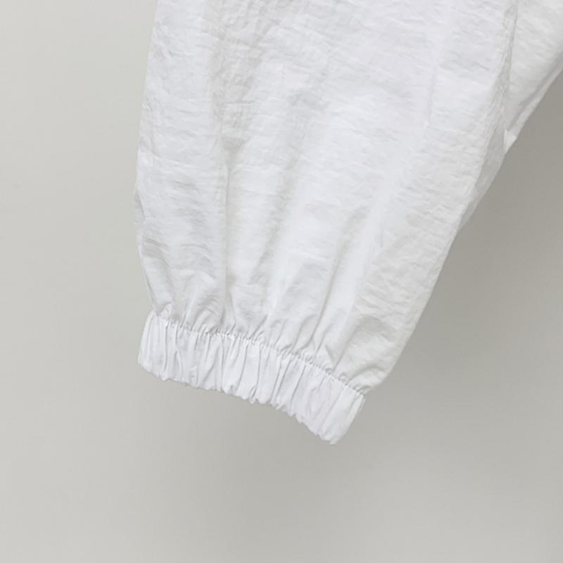 재킷 상품상세 이미지-S2L42