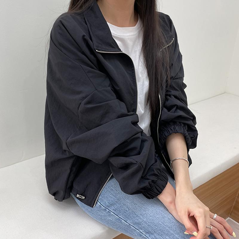 재킷 모델 착용 이미지-S2L26