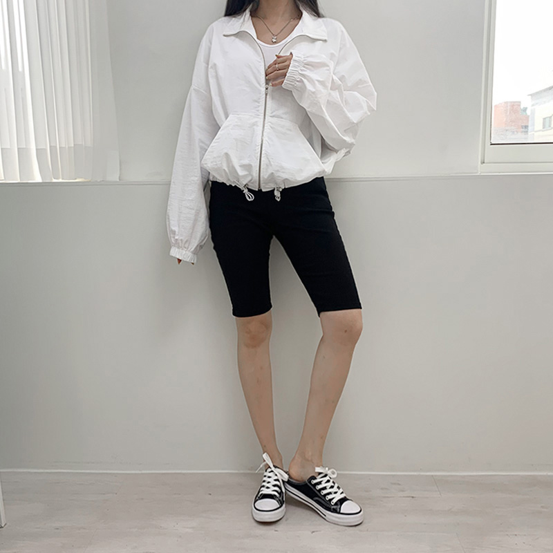 재킷 모델 착용 이미지-S2L7
