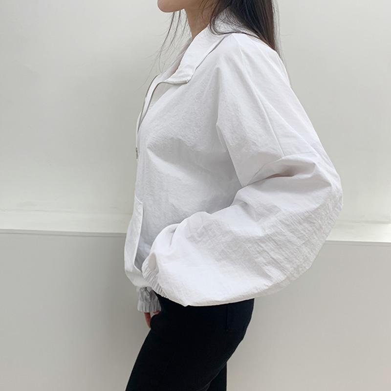 재킷 모델 착용 이미지-S2L14