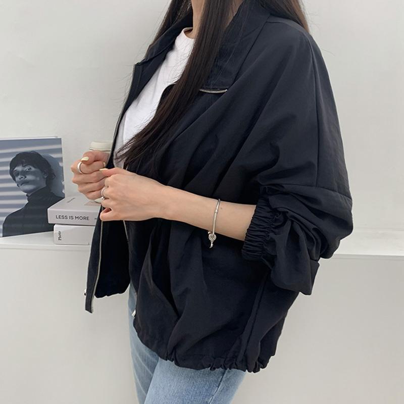 재킷 모델 착용 이미지-S2L32