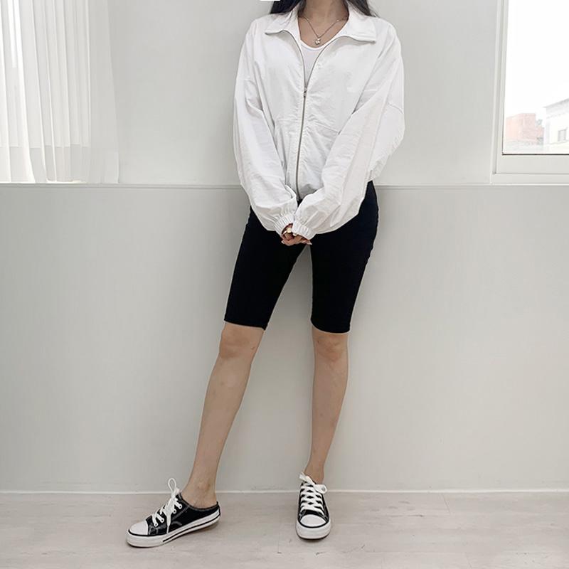 재킷 모델 착용 이미지-S2L24