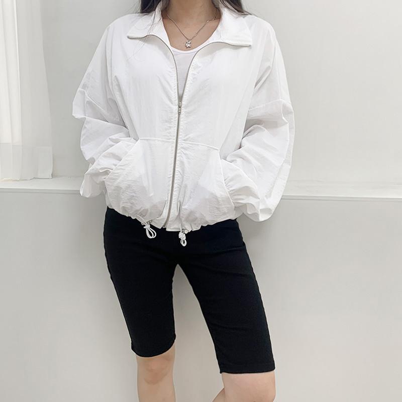 재킷 모델 착용 이미지-S2L13