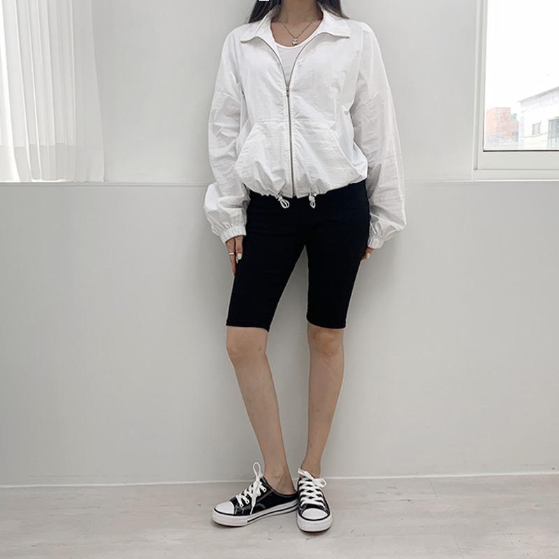 재킷 모델 착용 이미지-S2L23