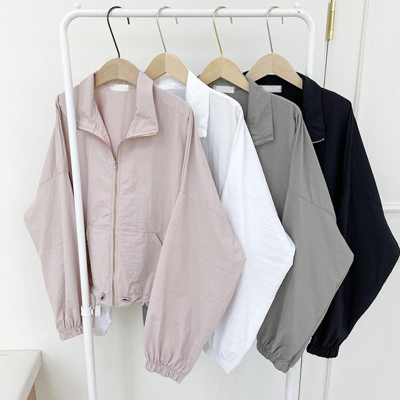 재킷 상품 이미지-S2L2