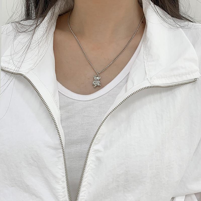 재킷 모델 착용 이미지-S2L12