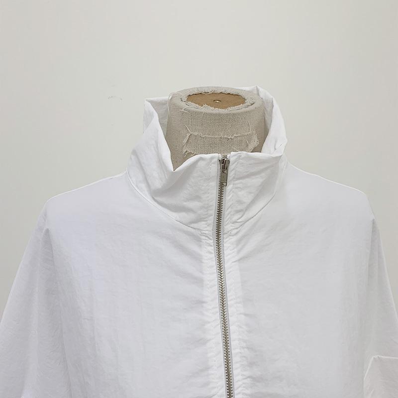 재킷 상품상세 이미지-S2L39