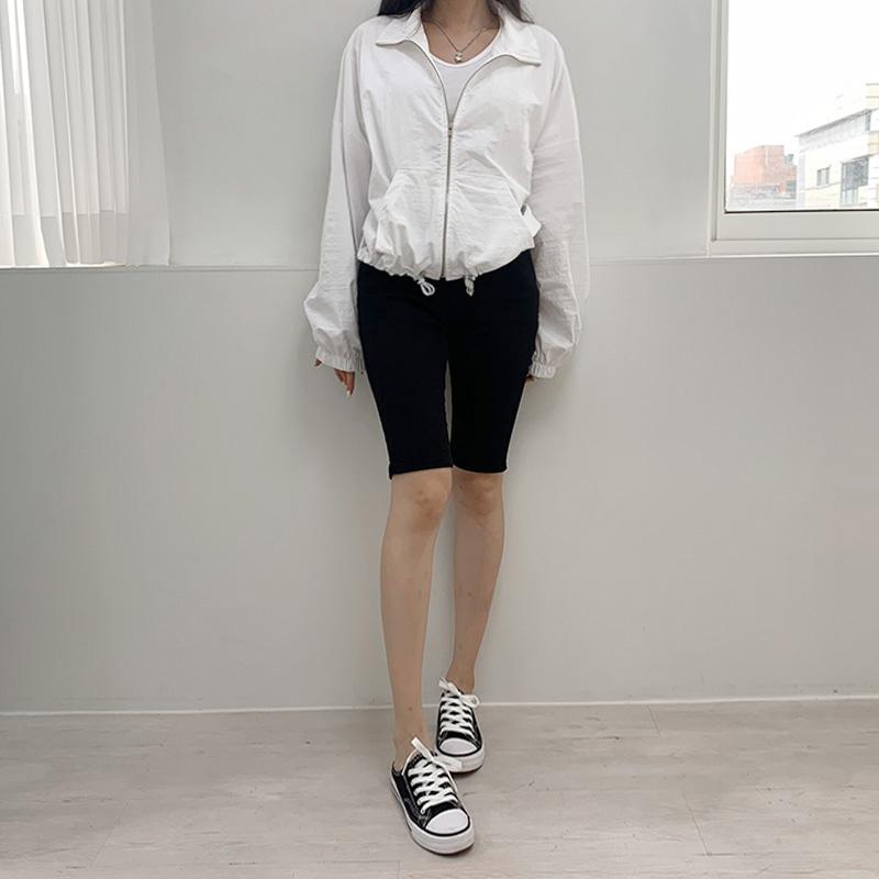 재킷 모델 착용 이미지-S2L21