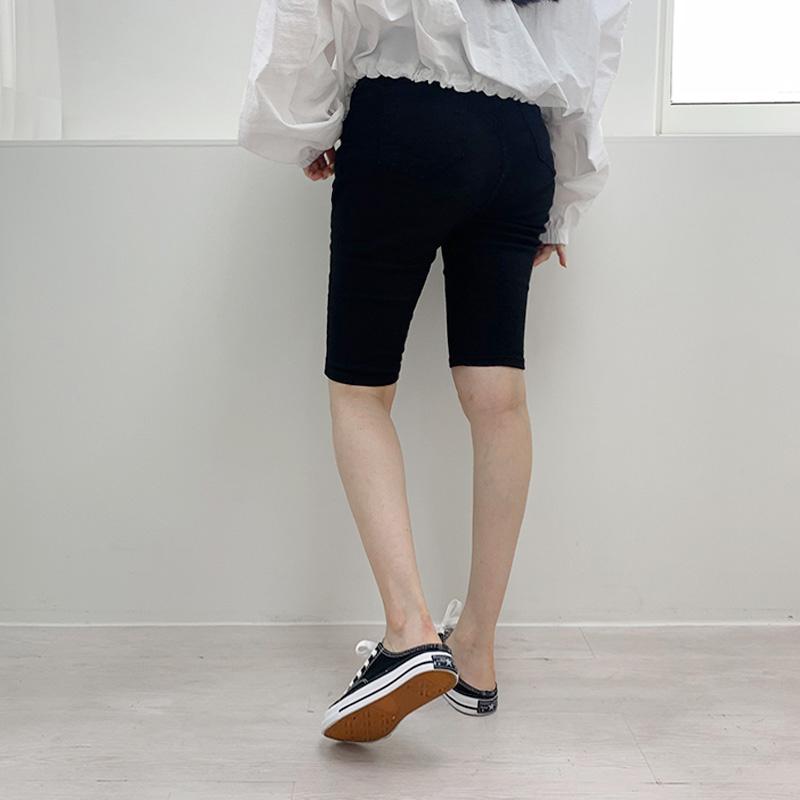재킷 모델 착용 이미지-S2L15